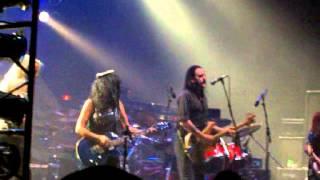 Please Don´t Touch - Lemmy & Girlschool