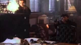 High Voltage (1997) trailer