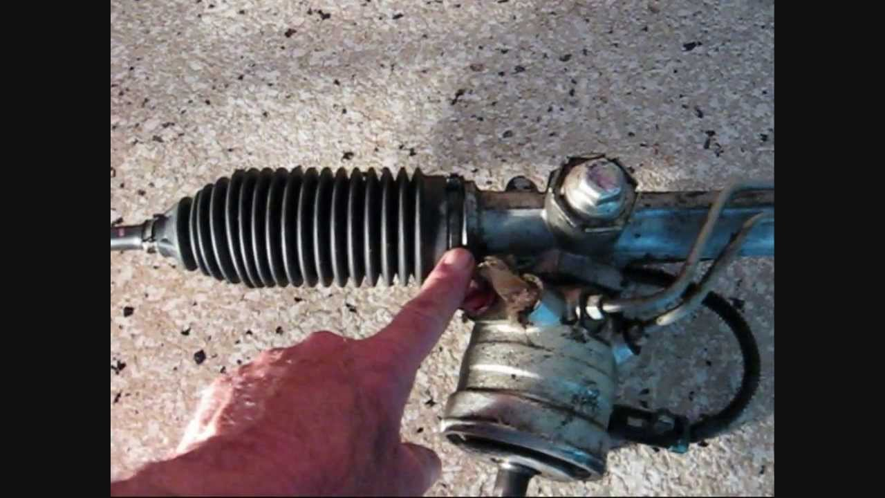 Questair Mm Bracket likewise Steering Rack X moreover K Toyota Hilux Vigo Steering Rack Lhd moreover Maxresdefault moreover Maxresdefault. on rack and pinion replacement cost estimate