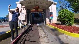 GoPro Car Wash: Ultra Car Wash Lilburn, GA