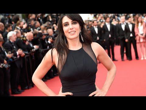 الفيلم اللبناني -كفر ناحوم- يشارك في المسابقة الرسمية في مهرجان كان