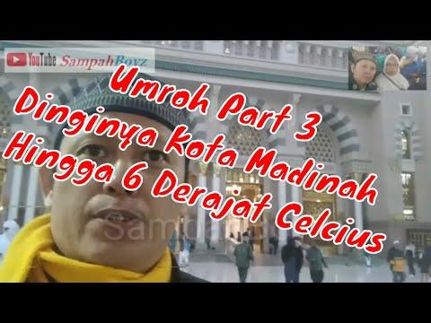 Paket Murah ! Travel Ongkos Umroh 2019 Surabaya-T-Sel 0821.2561.2911.