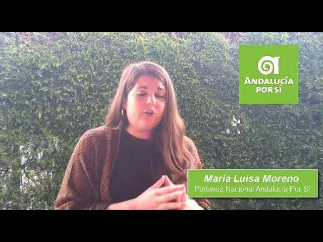 Solicitud Retirada Medalla de Andalucía por Insultar a Blas Infante