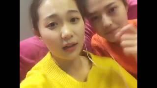Cover Thiên Phú - Quân Đào và Bạch Chỉ