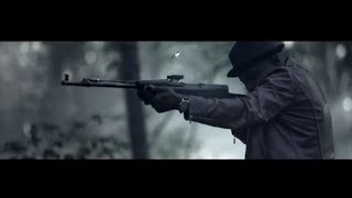 видео: L'One - Буду молодым ( Новый клип 2013, HD )