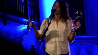 Watch Kt Tunstall Chimes video