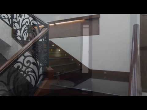 BUNGALOW AVAILABLE FOR SALE IN DEFENCE KARACHI PHASE 6