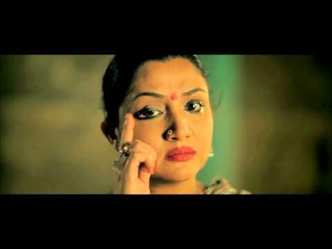 Manto   Trailer   Sarmad Sultan Khoosat, Sania Saeed & Saba Qamar