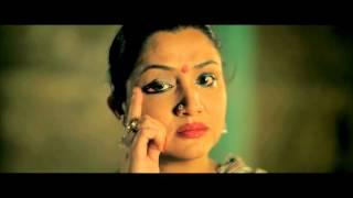 Manto | Trailer | Sarmad Sultan Khoosat, Sania Saeed & Saba Qamar