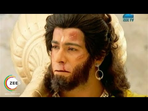 Ramayan - Episode 37 - April 21, 2013
