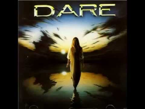 Dare - Walk on the water