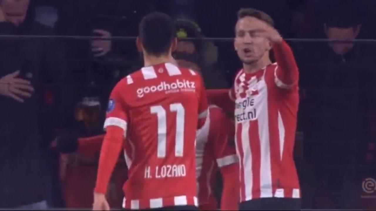 gol-del-chucky-lozano-vs-heerenveen-hoy