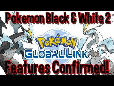 Global Link Features Confirmed