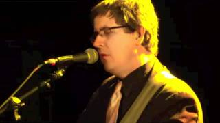 "Vid #84: Mountain Goats - ""One Fine Day"" (Carole King cover)"