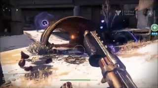 Top 6 Upcoming Video Games For 2014 & 2015 (ps3,ps4,xbox 360,xbox One,pc)
