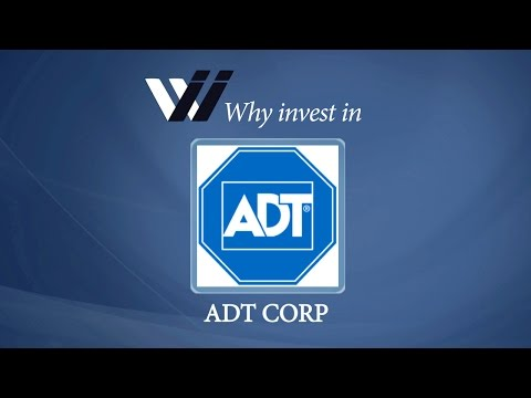 adt-corp---why-invest-in