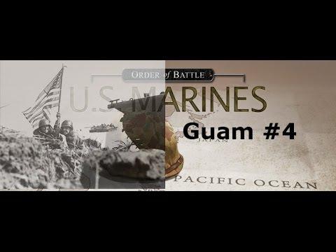 04 OOB Marines Guam
