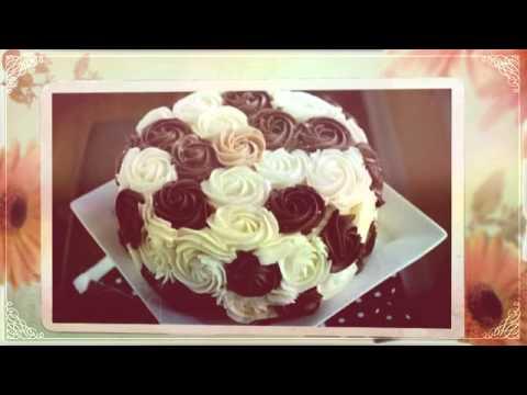 3f036ea0dfa6ad випічка тортів на замовлення у Івано Франківську Франківськ вишукані  кондитерські вироби замовити