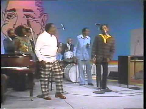 Dizzy Gillespie's Bebop Reunion - 1975