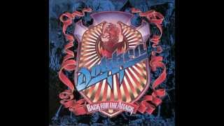 Watch Dokken Night By Night video