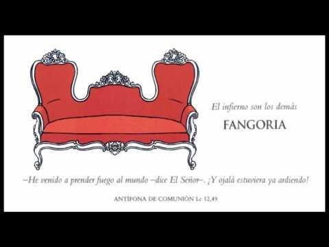 Fangoria + Lemon^Fly - A tu lado mp3