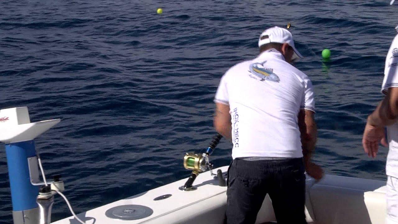 Fipsas 29 campionato italiano big game tuna fishing jesolo for Tuna fishing games