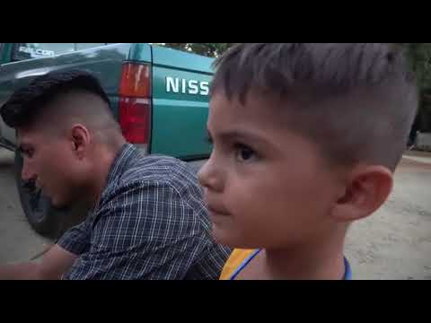 Mikey Garcia Shows His New Elevated Truck EsNews Boxing