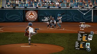 Super Mega Baseball 2 - Gameplay Mechanics Reveal
