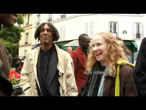 A Great Day In Paris | Trailer 2