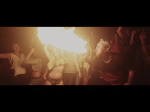 Bob Sinclar - Back Again - Official Video
