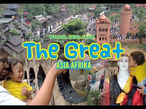 nasya-jalan-jajan-#1-l-ramainya-the-great-asia-afrika-lembang