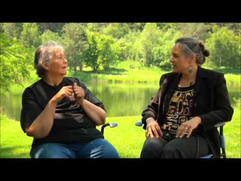 Ojibwe Language www.changomag.com