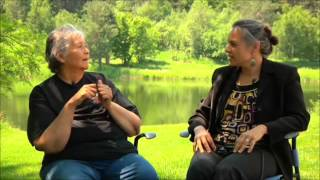 Ojibwe Language www.changomag.com