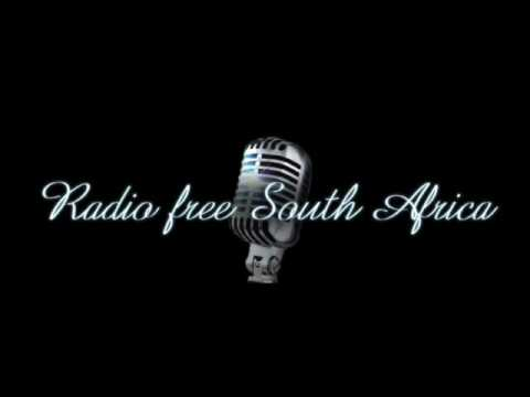 Radio free South Africa with guest Dan Roodt on 4th July 2016