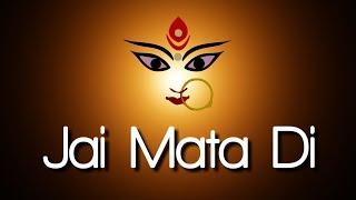 Jai Mata Di Navratri 2019 Whatsapp Status Video