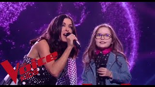 emma the voice kids