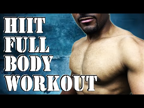 bodyweight-hiit-cardio-workout---perfect-for-fat-burning