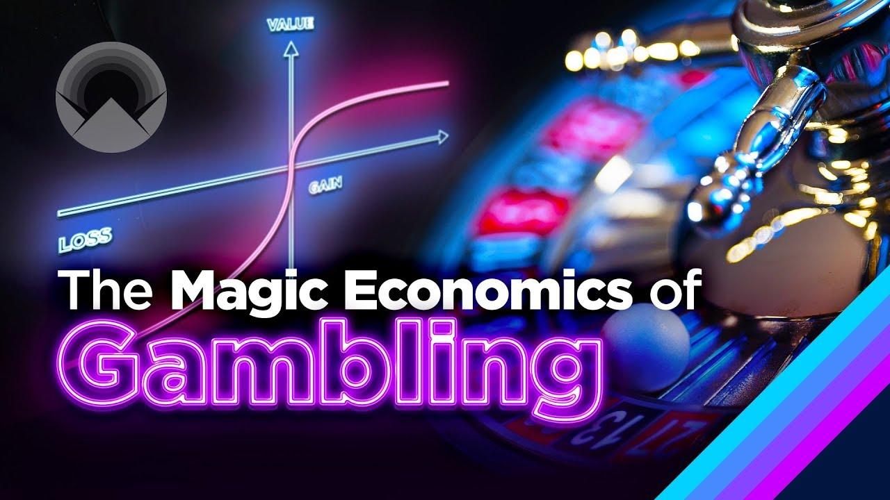 beste online casino 2019