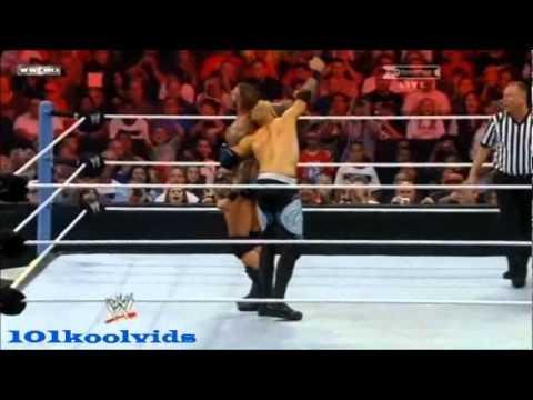 The Wrestling Thread (Version 27) - SuperiorPics Celebrity ...