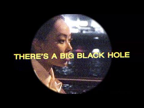 Black Hole Griff