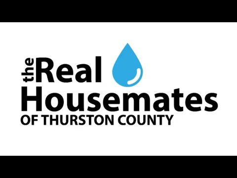 (Sitcom) The Real Housemates of Thurston County