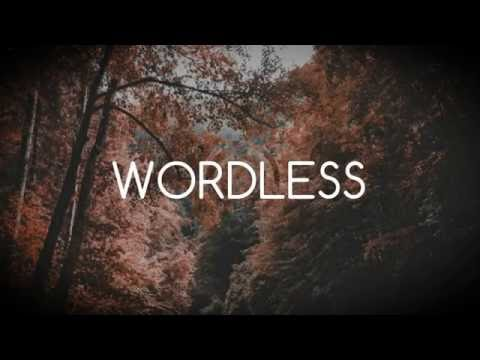Lauren Daigle Wordless (lyrics)