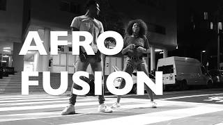 Diet - feat Tiwa Savage x Reminisce x Slimcase x DJ Enimoney  Dance  Alexx Mubanga x Malaika Slt