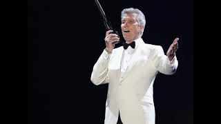 Download Mp3 Michael Buffer: Lets's Get Ready To Rumble  Ksi V Logan Paul
