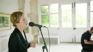Lamb - Imperial Measures (Live Session at Butley Priory)