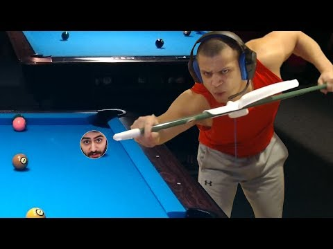 TYLER1: TAKING THE LEAD (AGAIN)