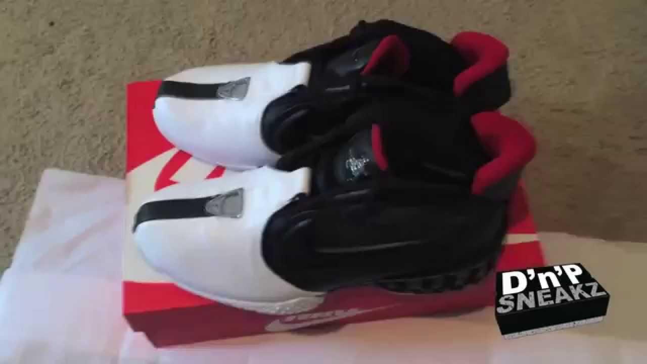 Nike Zoom Vick 2 Review - YouTube fa0f9782f