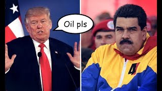 2017-08-26-21-15.Why-Trump-Threatened-Venezuela-with-Military-Action-Oil-