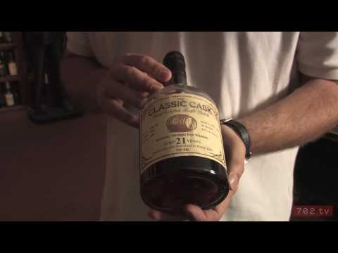 702.tv Bourbon Month at Whisky Attic