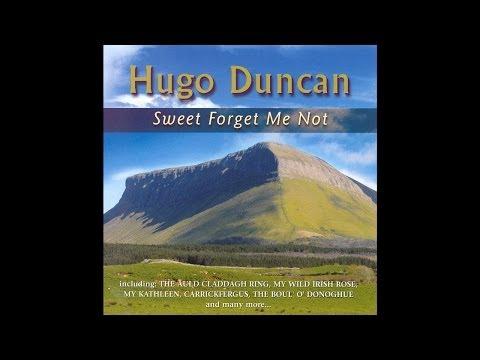 Hugo Duncan - Sweet Forget Me Not [Audio Stream]